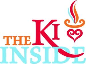 WEB_Ki_Logo
